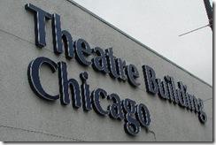 theatrebuilding