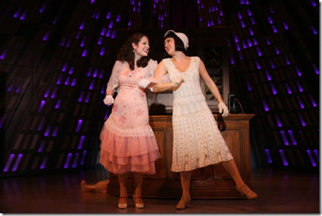 thoroughly-modern-millie-1