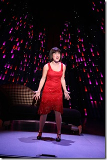 thoroughly-modern-millie-3