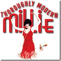 thoroughly-modern-millie-logo