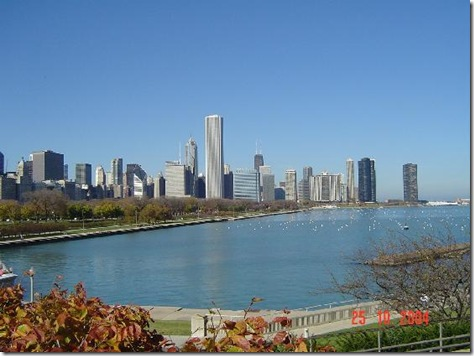 Chicago_Skyline-Chicago
