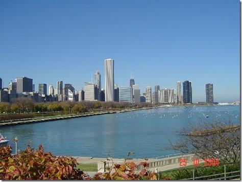 Chicago_Skyline-Chicago