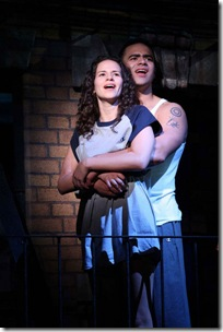 intheheights01