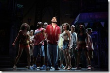 intheheights02