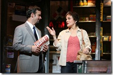 intheheights03