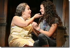 intheheights04