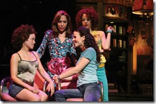 intheheights05