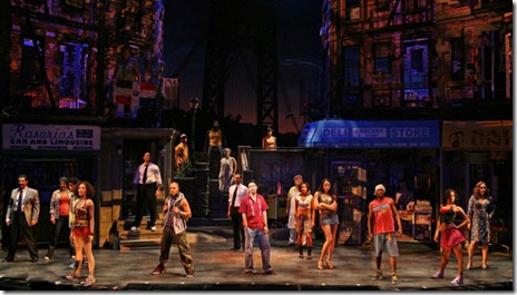 intheheights06