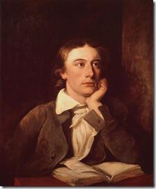 John_Keats_by_William_Hilton