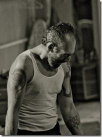 Joseph-Cuba