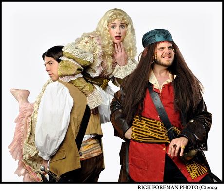 Pirates-of-Penzance-1