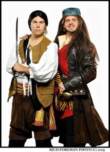 Pirates-of-Penzance-2