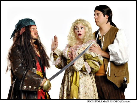 Pirates-of-Penzance-3