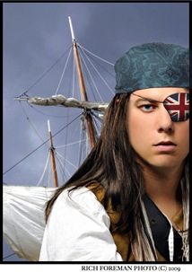 Pirates-of-Penzance-4