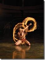 alegria-Fire_A