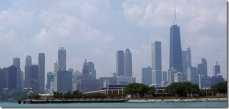 chicagoskyline500