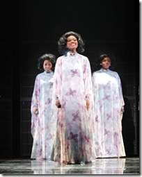 dreamgirls4