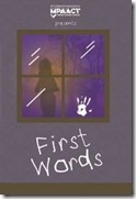 firstwords-logo