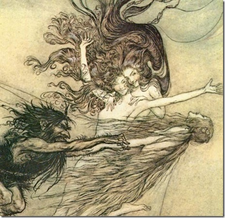rackham_rhein_maidens_play_with_dwa