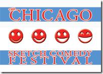sketchfest-logo