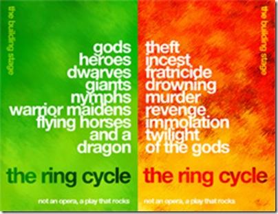 web_ring