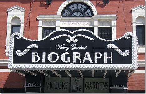 biograph-marquee