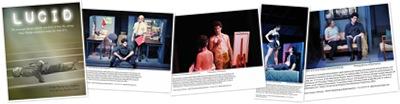 View (2010-02) Lucid - Diamante Productions