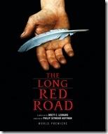 LongRedRoad_poster