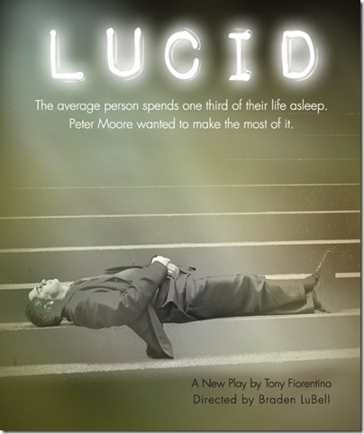 Lucid_poster