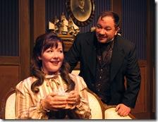 Patricia Austin and Jon Steinhagen (2)