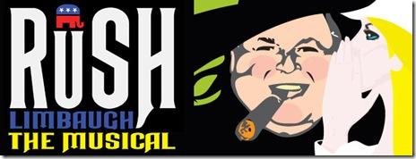 rush-logo
