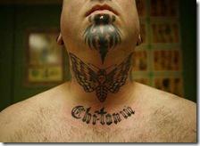 tattoo-chi-tonw