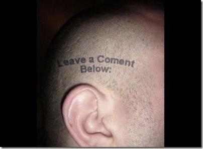 tattoo-leave-a-coment-below