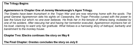 Agamemnon_press_release_2010_final_Page_1
