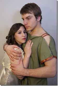 Anna Shutz, Cole Simon 2
