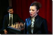 chess2_IMG_2405
