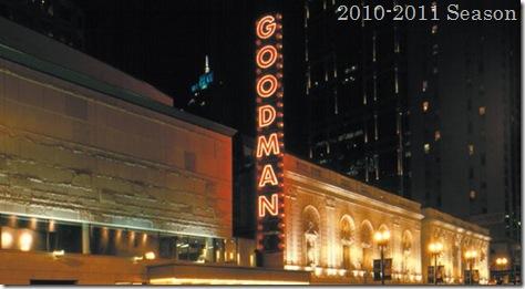 goodman-facade