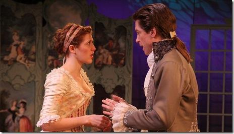 horiz Cecilie (Margaret Katch)_Valmont (Nick Sandys)