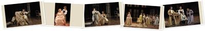 View (2010-02) Marriage of Figaro - Lyric Opera