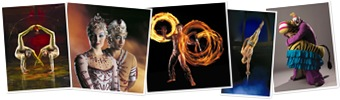 View (2010-03) Alegria - Cirque du Soleil
