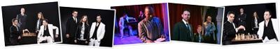 View (2010-03) Chess - Theo Ubique Cabaret Theatre