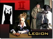 LEGION_strip
