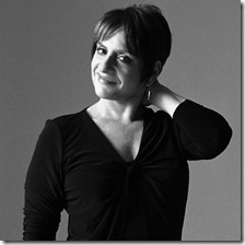 """Patti LuPone in """"An Evening with Patti LuPone and Mandy Patinkin."""" This one-week-only engagement with two of the most acclaimed performers of our time opens at the Center Theatre Group/Ahmanson Theatre on June 23, 2009, and will continue through June 29. For tickets and information, call (213) 628-2772 or go to www.CenterTheatreGroup.org.           Photo Credit: Brigitte LacombePress Contact: CTG Press (213) 972-7376"""