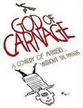 small_God-carnage-logo