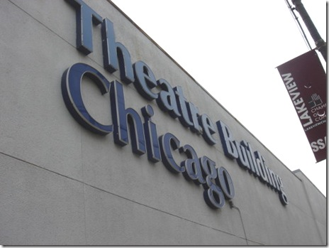 theatre-building-chicago