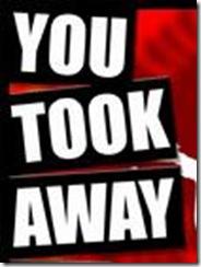 253_FINAL-YOU_TOOK_AWAY_MY_FLAG-wo_strawdog