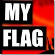 253_FINAL-YOU_TOOK_AWAY_MY_FLAG-wo_strawdog