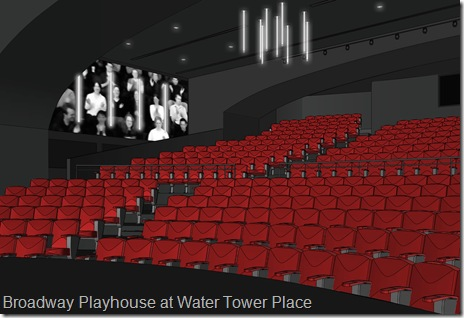 M:\Projects\Broadway Playhouse-scyphers.pdf