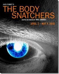 CityLit-BodySnatchers_web