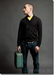 dean-suitcase